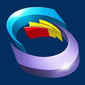 """2014年11月5日至11日,亚太经合组织(APEC)领导人会议将在中国北京召开。作为亚太地区最重要(没有之一)的经济合作组织,APEC在促进亚太地区贸易投资自由化和便利化以及共同发展方面发挥着无可替代的作用。今年APEC会议的主题为""""共建面向未来的亚太伙伴关系""""。"""